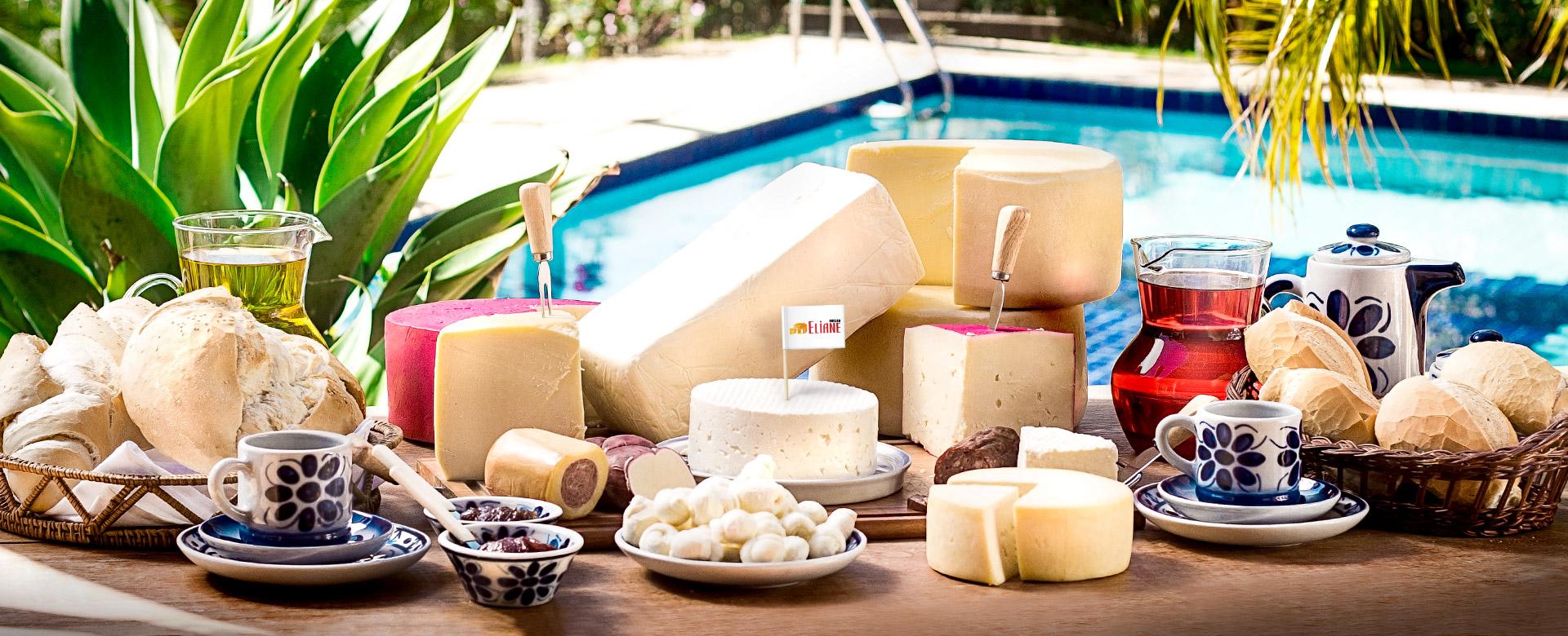 queijos-elaine-banner-1