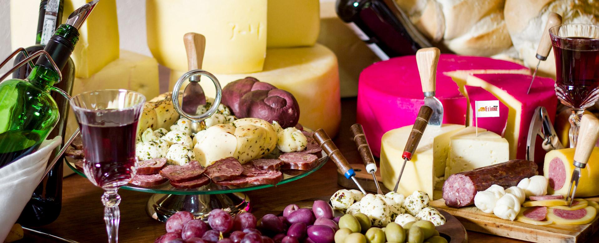 queijos-elaine-banner-2
